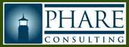 Security Management Consulting Expert | Security Product Marketing Strategy by Phare Consulting